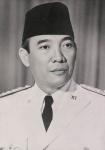 420px-Presiden_Sukarno