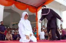 The Sharia Hell of Aceh!