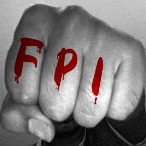 anfpi2