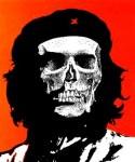 Metro TV - Kemarin, Che Guevara (Penjahat Komunis) - Siapa Besok? D.N.Aidit (PKI)?