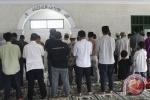 masjid-ahmadiyah-depok