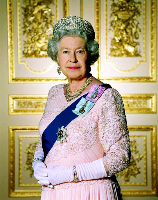 mc-download-queen-large_may2011