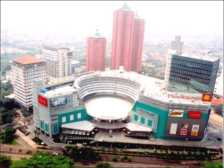 plaza_semanggi