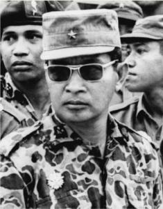 suharto_1950