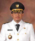 Ahmad_Heryawan