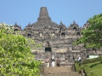 borobudur-main-entrance