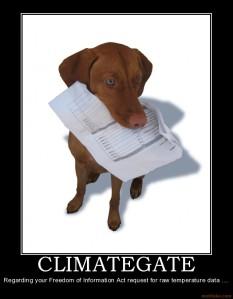 climategate-climategate-global-warming-hoax-demotivational-poster-1259601937
