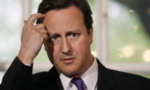David-Cameron-001