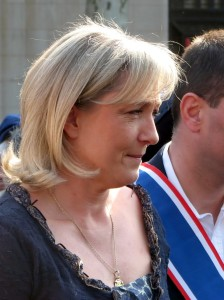 Marine_Le_Pen_481910683_0aa38c1c25_o_d