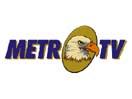 metro_tv_id