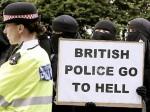 muslims-british-police-hell