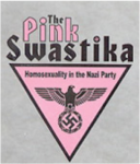 Pink-Swastika