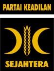 pks_logo1