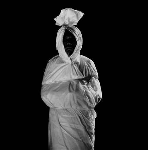 http://rossrightangle.files.wordpress.com/2011/06/pocong.png