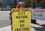 sanctuary-2-22