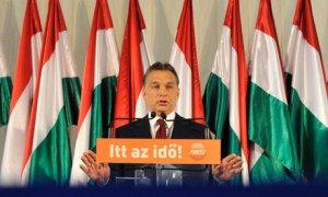 Viktor-Orban-006