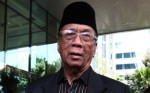 Amidhan-MUI-2011
