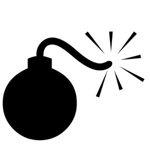Bomb01