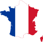 France_Flag_Map_svg