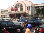 kota-station