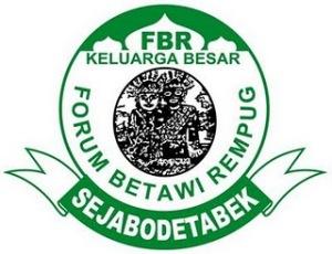logo-fbr-green-i2