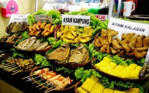 mangfood