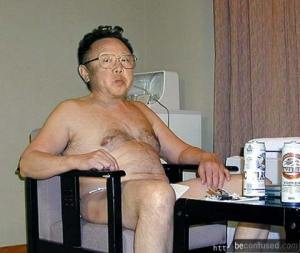 north-korean-leader-kim-jong-il12