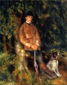 Alfred-Berard-And-His-Dog-large-8986-71903