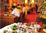 athe-poor-and-the-rich-to-choose-own-turkish-style-ramadan-feast-2011-07-27_l