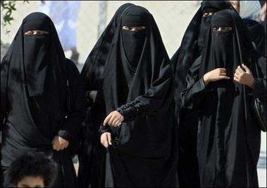 burka-1