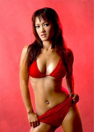very hot college girl fucked  xxxbunkercom porn tube