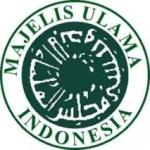 MUI-Indonesia