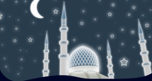 Ramadan_Mubarak_by_MeAli_ADK
