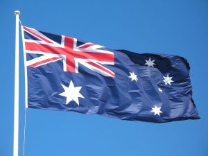 australian-flag51