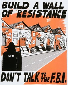 cair-dont-talk-to-the-fbi-poster