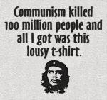 che-guevara-communism-killed-tshirt