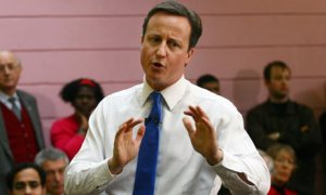 David-Cameron-in-Kent-001