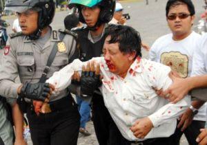 FPI_1_Juni victim monas