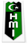 hmi-frame21