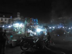 warung satay (1)