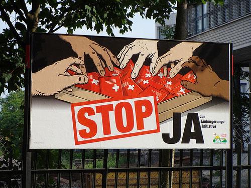 16-SVP-Stop-JA