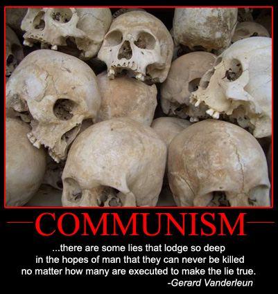 communism_by_rapierwitt2
