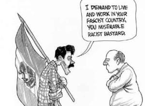 illegalimmigrationimage