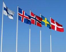Scandinavian-Flags1