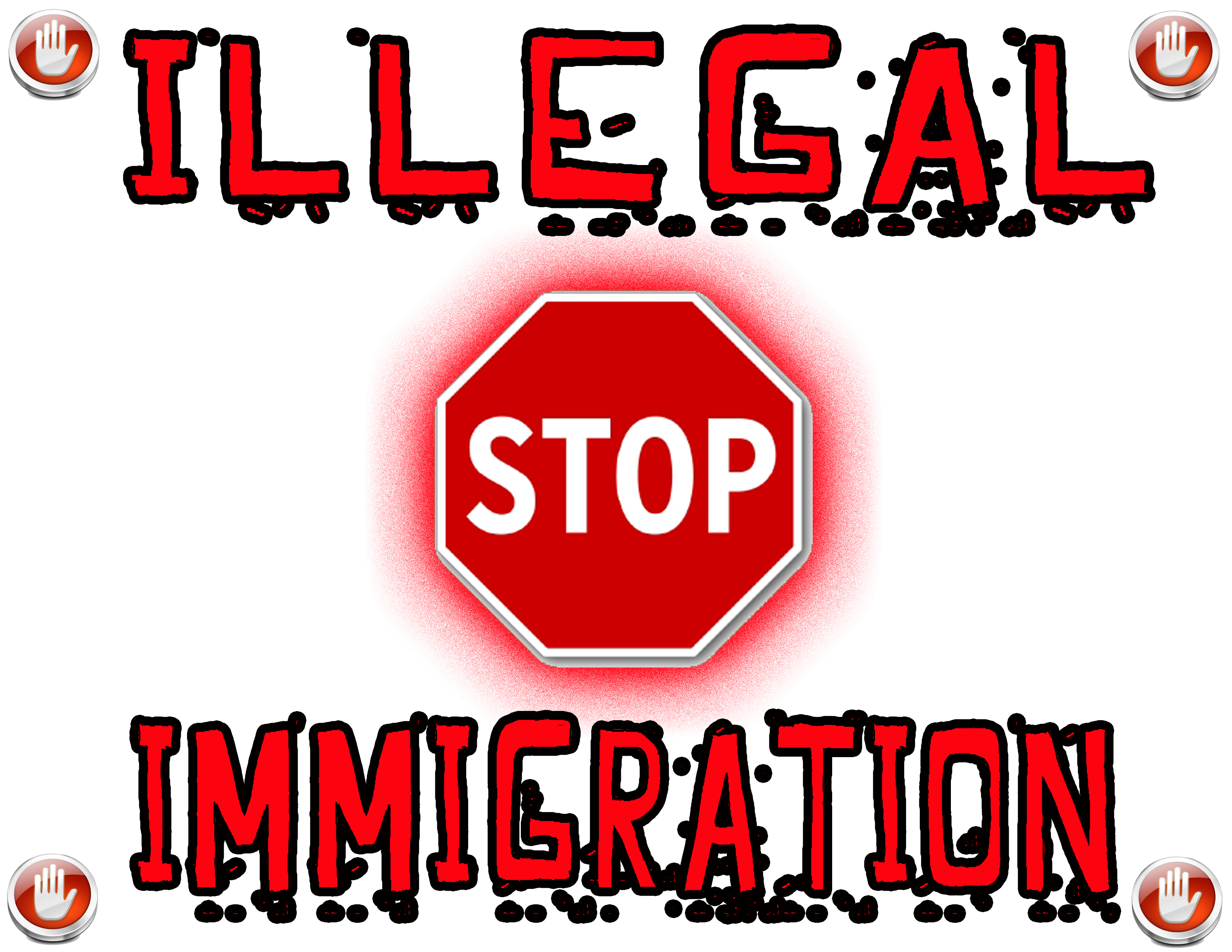aStop%20Illegal%20Immigration