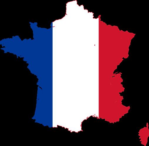 France_Flag_Map_svg