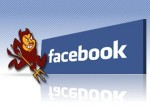 facebook-is-the-devil