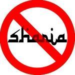 No-Sharia-Law-25463219231
