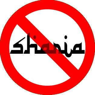 No-Sharia-Law-25463219231