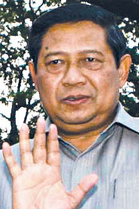 sby300